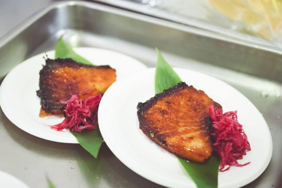 glacier 51 toothfish melbourne good food month
